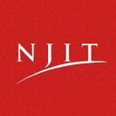 New Jersey Institute of Technology - Send cold emails to New Jersey Institute of Technology