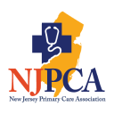 New Jersey Primary Care Association logo icon