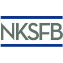 NKSFB