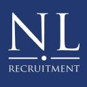 Nl Recruitment logo icon