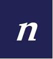 N Light logo icon