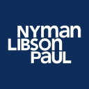 Read Nyman Libson Paul Reviews