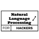 nlpforhackers.io logo icon