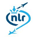 nlr.nl logo icon