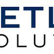 NetLink Solutions LLC logo