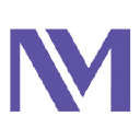 Northwestern Memorial Healthcare logo