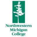 Northwestern Michigan College - Send cold emails to Northwestern Michigan College