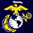 NMCBN LLC logo