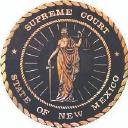 Nm Courts logo icon