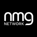 NMG Network