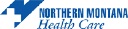 Northern Montana Health Care Company Logo