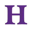 New Mexico Highlands University logo icon