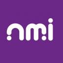 Nmi logo icon