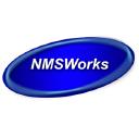 NMSWorks Software on Elioplus