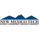 New Mexico Tech Company Logo