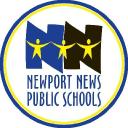 Newport News Public Schools Company Logo