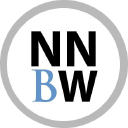 Nnbw logo icon