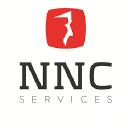 NNC Services on Elioplus