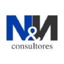 N&N consultores S.L. logo