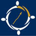 NNE Marketing logo