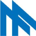 NNOVAX TECNOLOGIA on Elioplus