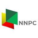 Nnpc > Home logo icon
