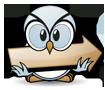 No1 Reviews logo icon