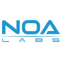 Noa Labs logo icon