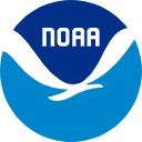 National Oceanic and Atmospheric Administration (NOAA) - Send cold emails to National Oceanic and Atmospheric Administration (NOAA)