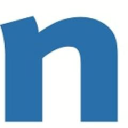 Noax Technologies Ag logo icon