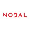 Nobal Technologies logo