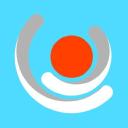 Nobilis Health Company Logo