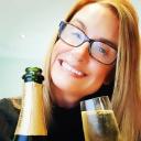 Noble Pig logo