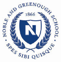 Noble And Greenough School logo icon