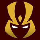 Noble Samurai logo icon