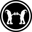 Noble Stein Brewing Company logo