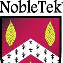 Noble Technologies Corp on Elioplus