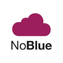 NoBlue on Elioplus