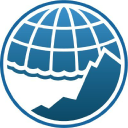 National Oceanography Centre logo icon