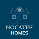 Nocatee | Ponte Vedra, FL - Send cold emails to Nocatee | Ponte Vedra, FL