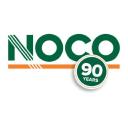NOCO Energy Corp. logo