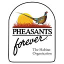Northern Colorado Pheasants Forever logo