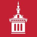 Transfer Resources logo icon