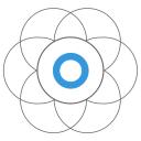 Nodal Security logo