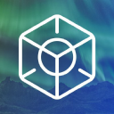 NodeSource Company Logo