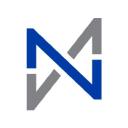 Nodus logo icon