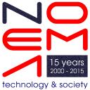 Noema logo