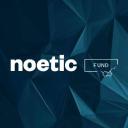 Noetic Fund