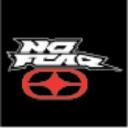 No Fear Company Logo