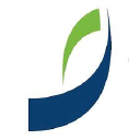 Nofima As logo icon